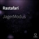Обложка Rastafari (Remix) - Santiz