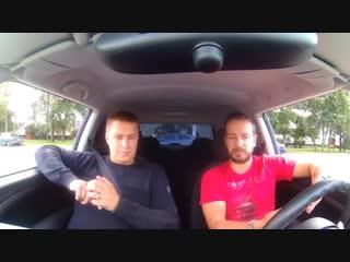 Как искать автомобили на Авто.ру и Авито