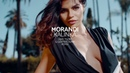 Morandi - Kalinka (Mike Tsoff German Avny Official Remix)