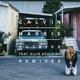 BassBoosted_by_Temik - Calvin Harris - Outside