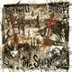 Talib Kweli, Styles P - Poets & Gangstas