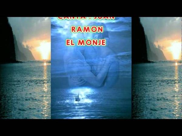 LOS MONJES DE TELA --DAYSY