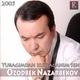 Ozodbek Nazarbekov - Laylim