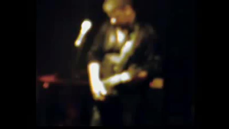 Video demo dla Huseina