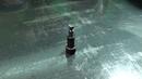 Плунжерная пара Yanmar №0С7(d=7mm)