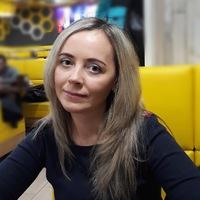 ЛарисаЗиникиева