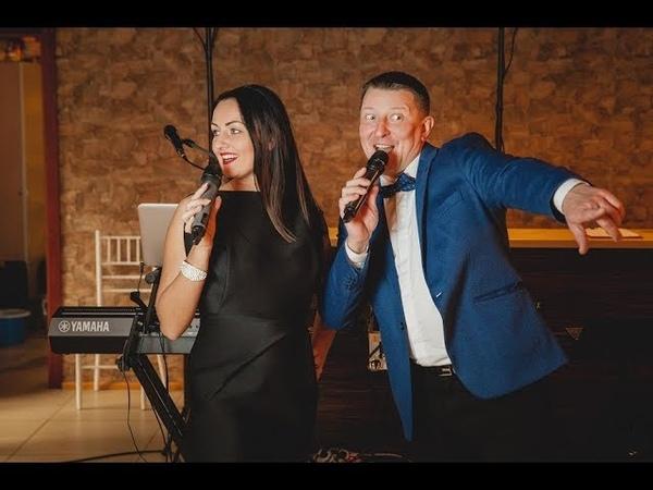 Vestuviu Muzikantai Свадебные Музыканты 2018 Duetas HENESY