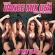 February Promo Mix by Freshmixes Group (2012)  - 3 [http://vk.com/freshmixes]
