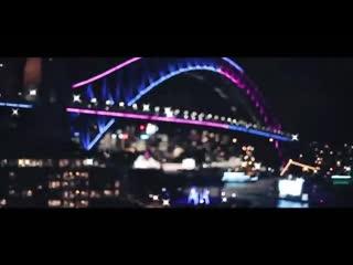 Leonid Rudenko  Alina Eremia x  - Love Lover (Vadim Adamov  James Miller x  Remix )