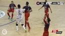 Serie A Planetwin365 Futsal Feldi Eboli vs Acqua Sapone Highlights