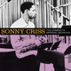 Sonny Criss - Anything Goes