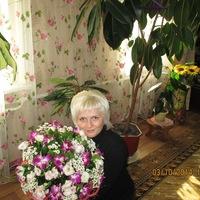 ОльгаДежкина