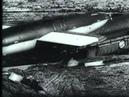 11 Secrets de Guerre Les armes secretes du 3eme Reich