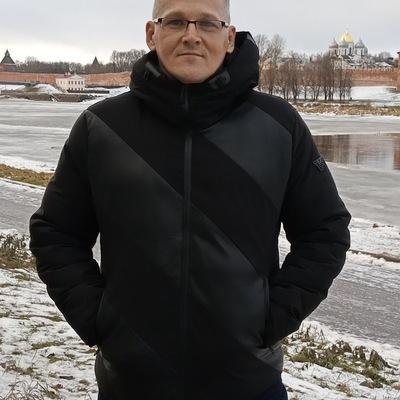Alexandr Федоров