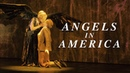 Official trailer: Angels in America BOB