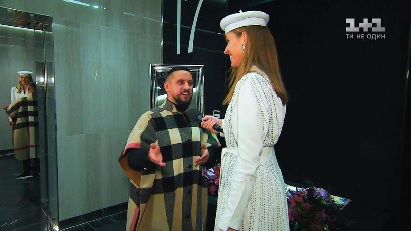 MONATIK зізнався за що його ледь не арештували у Венеції