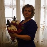 Ирина пигулевская фото