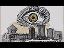 Godspeed You! Black Emperor - Glacier and Cliff (Better Quality REMASTER)