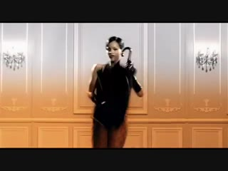 Rihanna fear. jay-z umbrella