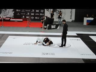62KG_Antonia Kanew VS