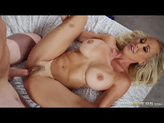 Tell Me What You Want - Brandi Love - Brazzers September 05, 2019 New Milf