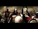 Артем Царь спартанцев и Мельник Командир спартанцев Исход Никакой пощады всех убивать