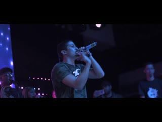 El pichy no me celes (official video) reggaeton 2019, cubaton 2019