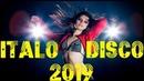 Italo disco new generation 2019 Итало диско красивая мелодия на синтезаторе Yamaha PSR S970