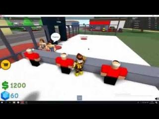 играем класную игру Pizza Factory Tycoon [🛵 Delivery 🛵]