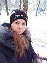 Личный фотоальбом Людмилы Гречухиной