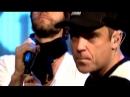 Take That - The Flood (2)