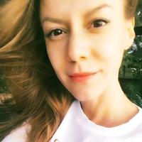Мария Водонаева