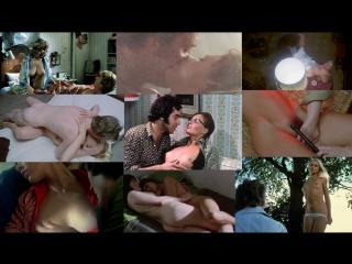 Эротические сцены из фильмов 7