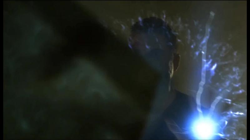 Ведьмы Ист-Энда Дэшь Против Килиона Битва Магов