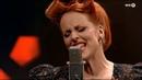 Silya Det Norske Kammerorkester: Heart - Lindmo 18.02.17