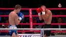 TATNEFT CUP - FIGHTS 1 | Tadeash Ruzhechka VS Aleksandr Skvortsov | Бои по правилам TNA