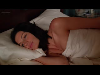 Jessica paré (pare) mad men s6e01 (2013) hd 1080p nude? sexy! watch online