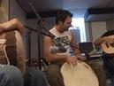 Ithikon Akmeotaton Armenian Music Medley