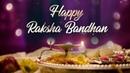 New Rakhi Song With its True Significance Awakening TV Brahma Kumaris