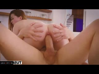 Christian Clay, Misha Cross Redhead, Anal, Cumshot in mouth, Pose 69, Shaved, Ass