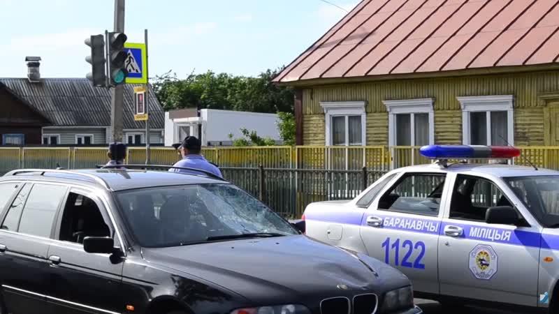 ПостФАКТум от 26 июня 2019. Программа о происшествиях, преступлениях, чрезвычайных ситуациях.