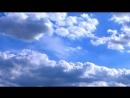 AQW-Heavenly breeze