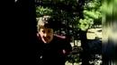 Mother Nature's son - The Beatles (LYRICS/LETRA) [Original]