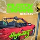 Filatov & Karas - Highway (Spada Remix)
