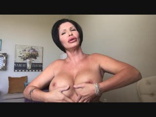 Shay Fox  OnlyFans [HD, pov, big tits, big ass, new porn 2019]