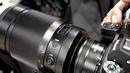 Nikon NOCT 58mm f0 95 Hands On