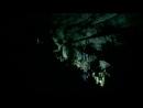 в Новоафонской пещере (Абхазия.сентябрь 2018)