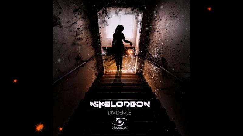 Dividence Original Mix Nikelodeon