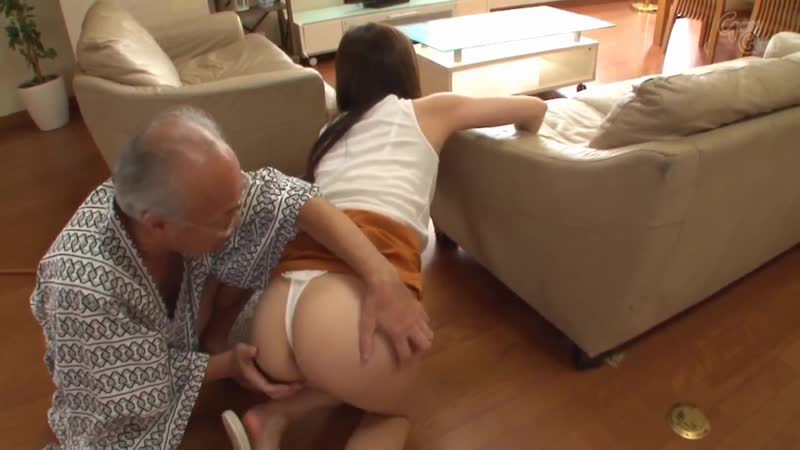 Kudo Manami  Японское порно вк, new Japan Porno, Incest, Japanese, Married Woman, Nurse, Wife]