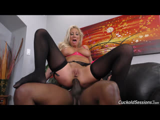 Lexi Lowe - CuckoldSessions, milf anal porno